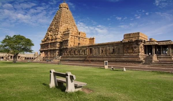last minute from Australia to India flights