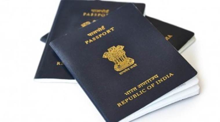 E-Passports to Be Launch Soon in India!