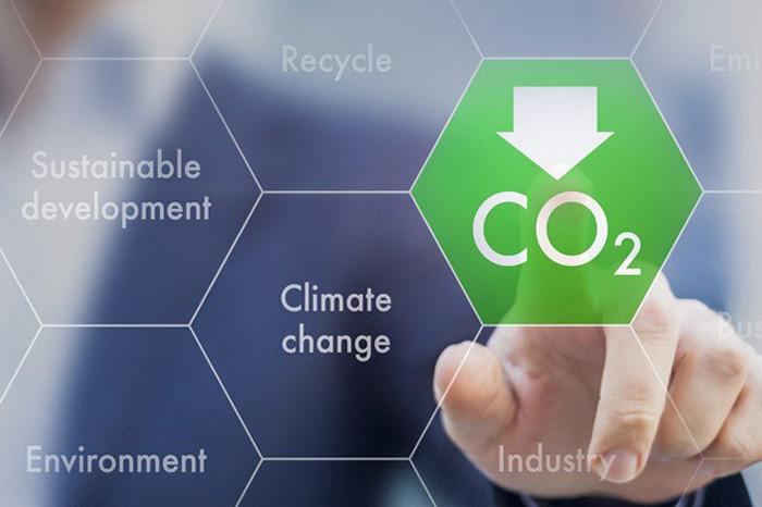 Carbon Offset- Tax Regulations